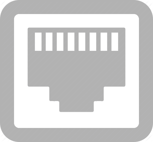common hardware ports