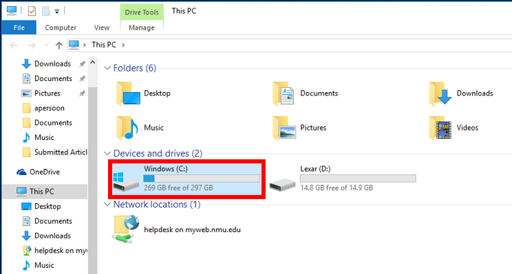 Microsoft Office Suite Not Activated | IT Services