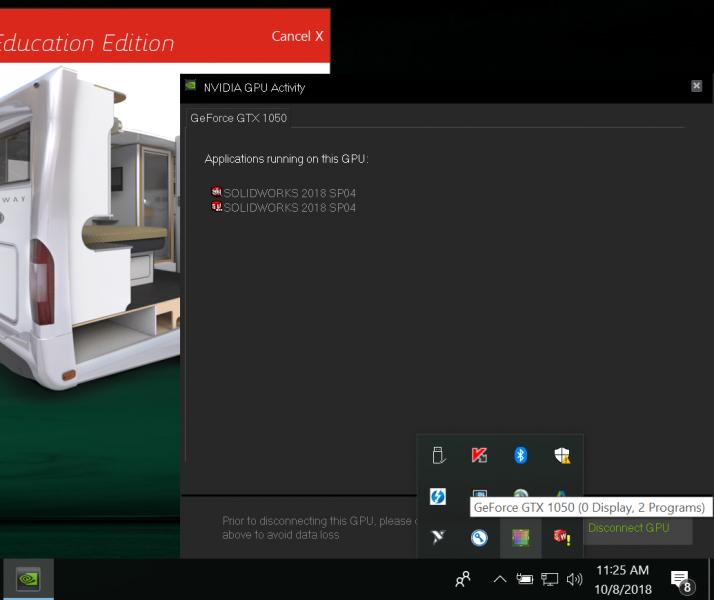 ThinkPad Thunderbolt 3 Dock Set Up | IT Services