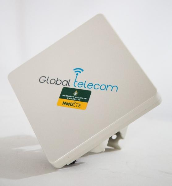 Global Telecom Outdoor