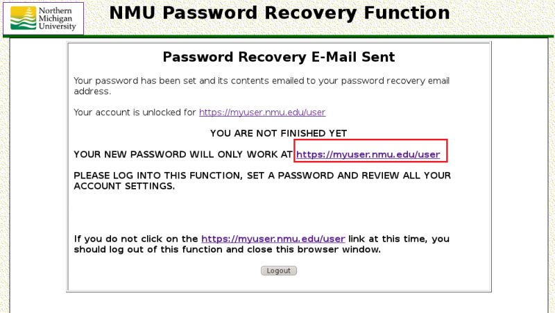 microsoft outlook mail password recovery